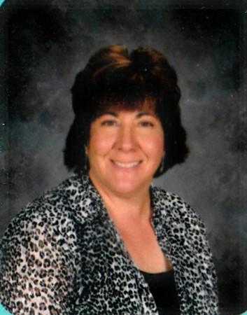 Elaine Pratt