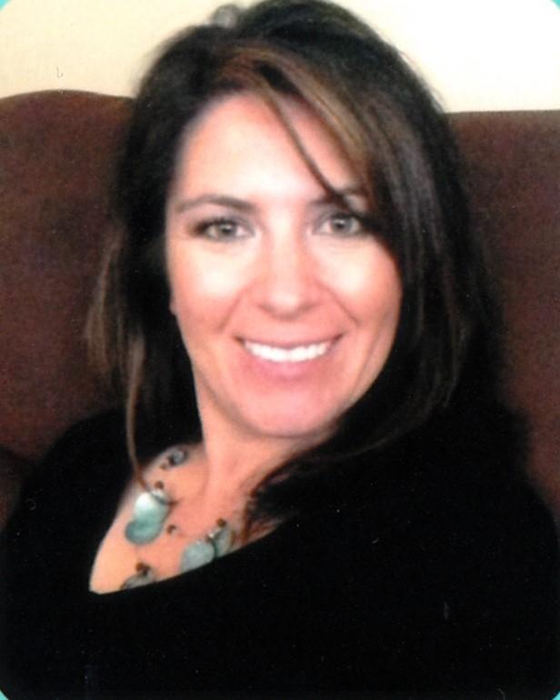 Rhonda Cantu